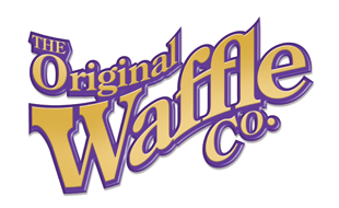The Original Waffle Co.