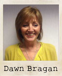 Dawn Bragan